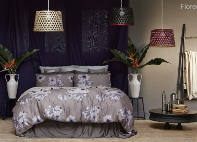 Hi-End Bed Linen