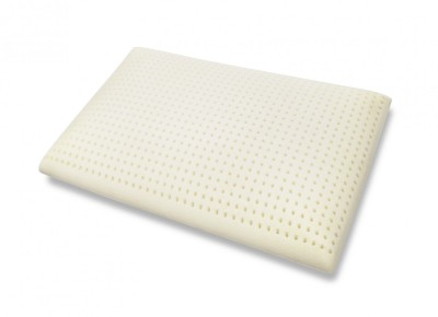 Ruột gối Talalay Latex