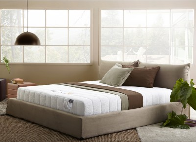 O-Season Plus – Spring Mattress